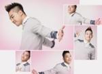 gmarket_taeyang121017_1