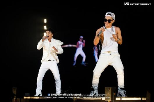 BB_AliveTourFukuoka_Official_15