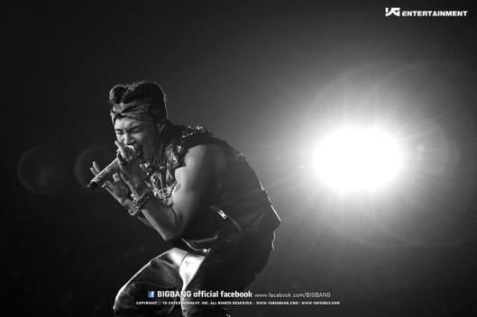 BB_AliveTourFukuoka_Official_23