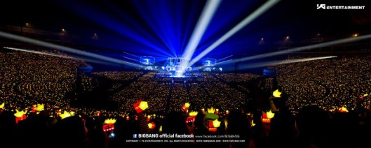 BB_AliveTourFukuoka_Official_5