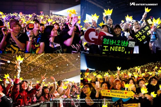 BB_AliveTourHK_Official