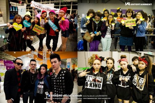 BB_AliveTourHK_Official_2