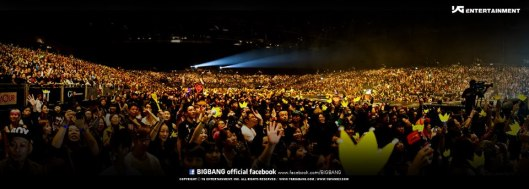 BB_AliveTourHK_Official_26