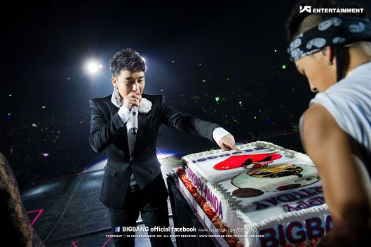 BB_AliveTourHK_Official_7