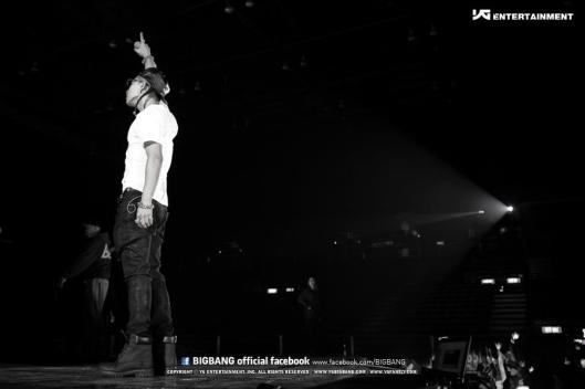 BB_AliveTourHK_Official_8