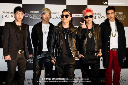 BB_AliveTourHK_Presscon_Official