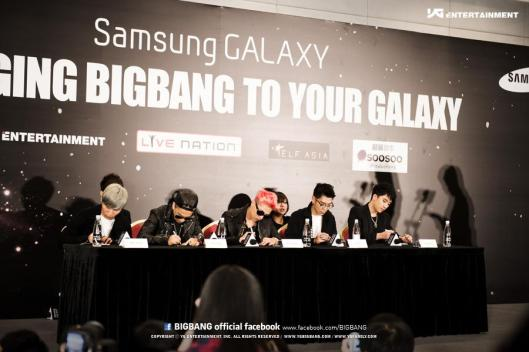 BB_AliveTourHK_Presscon_Official_10