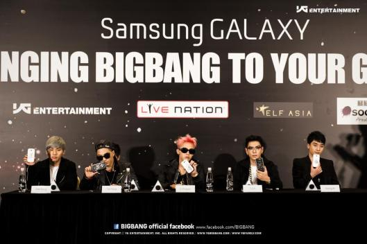 BB_AliveTourHK_Presscon_Official_11