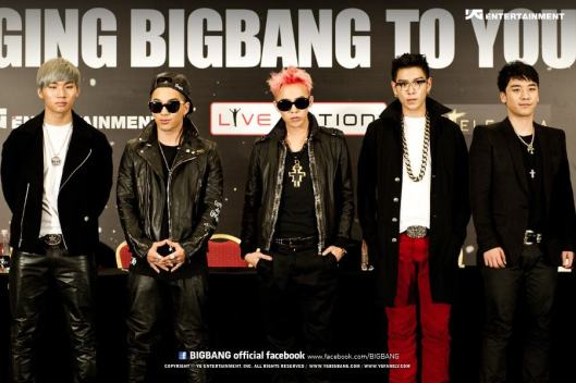 BB_AliveTourHK_Presscon_Official_12