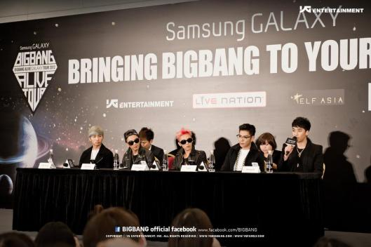 BB_AliveTourHK_Presscon_Official_3
