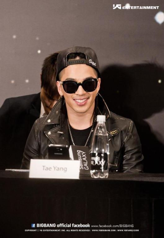 BB_AliveTourHK_Presscon_Official_5