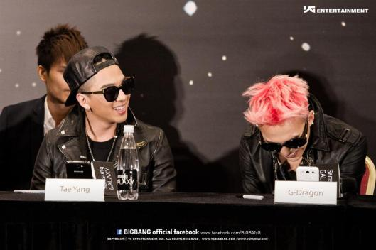 BB_AliveTourHK_Presscon_Official_6