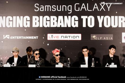 BB_AliveTourHK_Presscon_Official_8