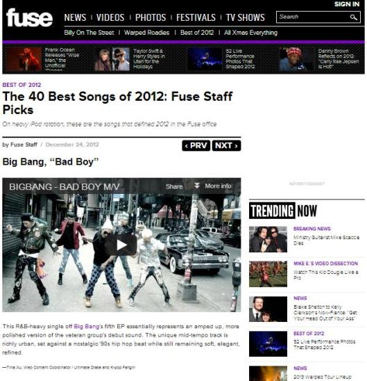 bb_badboy_fuse_the40bestsongsof2012_2