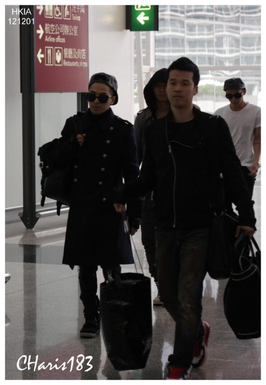 bb_hk_airport_121201_2