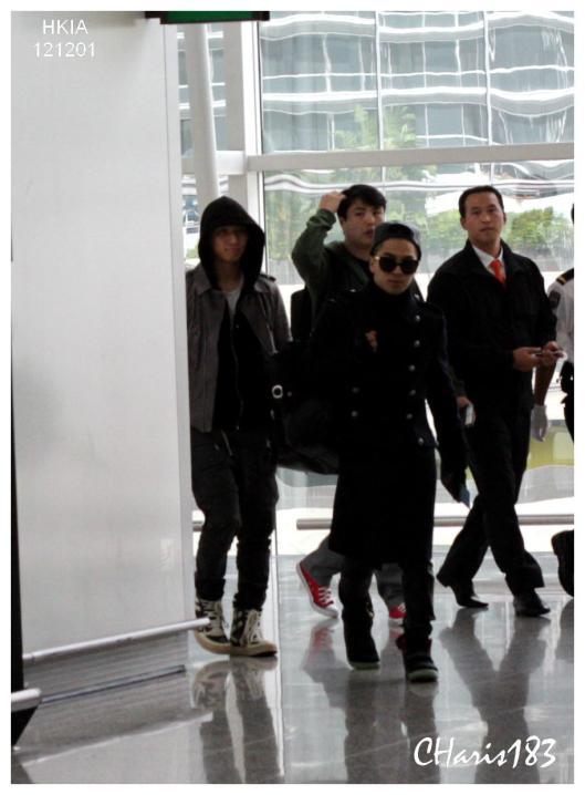 bb_hk_airport_121201_3
