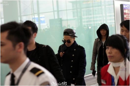 bb_hk_airport_121201_4