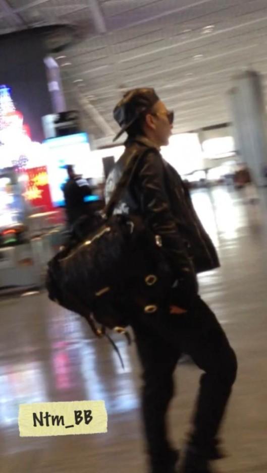 bb_NaritaAirport121207_21