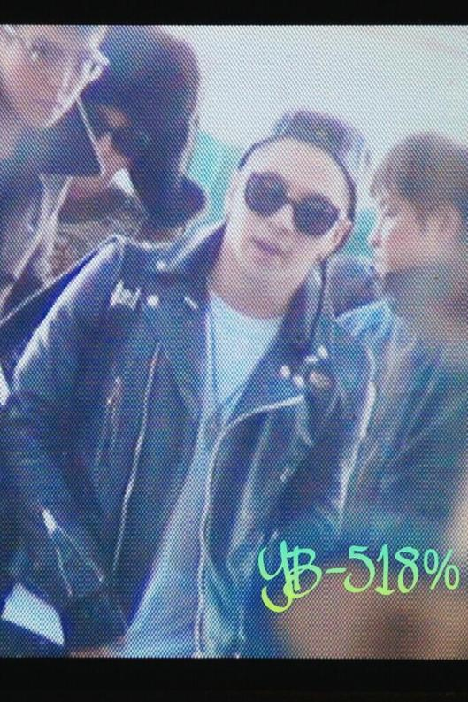 bb_NaritaAirport121207_24