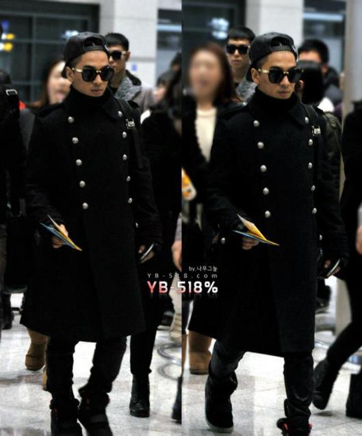 Tae_IncheonAirport_121201