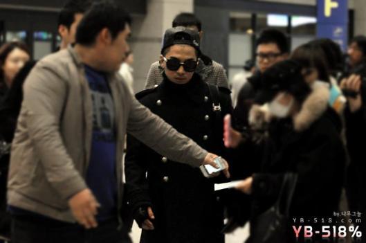 Tae_IncheonAirport_121201_2